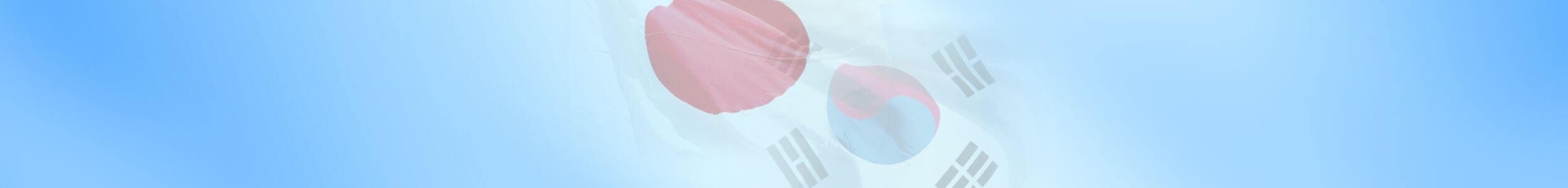 從經濟延燒到軍事 牽動東北亞局勢 日韓貿易戰8大重點一次看懂封面