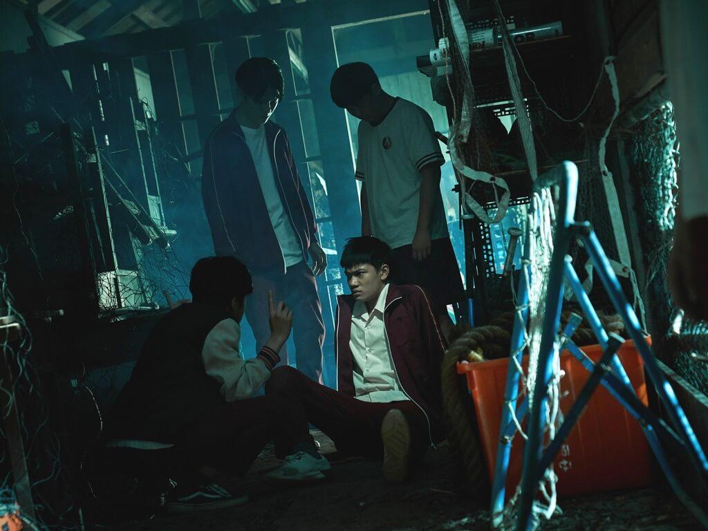 電影「無聲」情節真實發生過 台灣校園性犯罪有多嚴重?封面