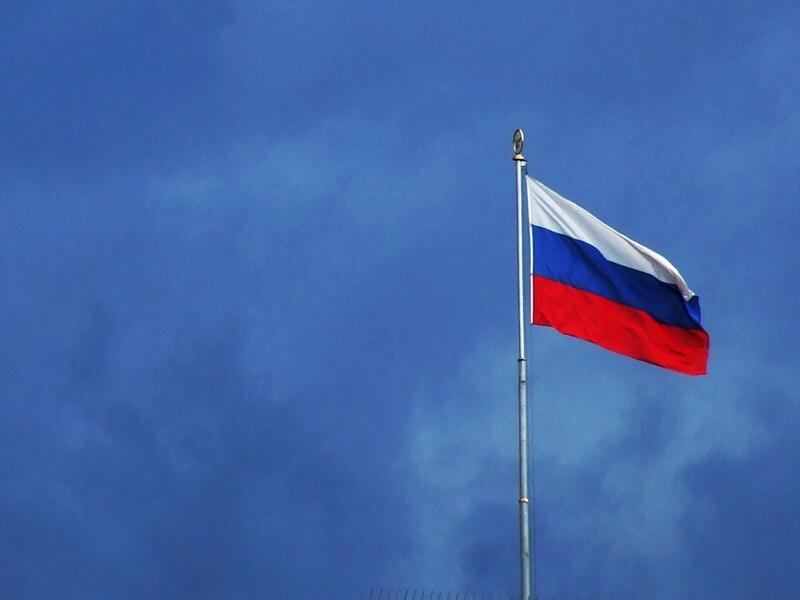 烏克蘭為何出現親俄勢力?