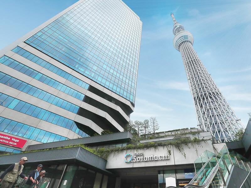 看東京華麗轉身 奧運凝聚共識提升國力