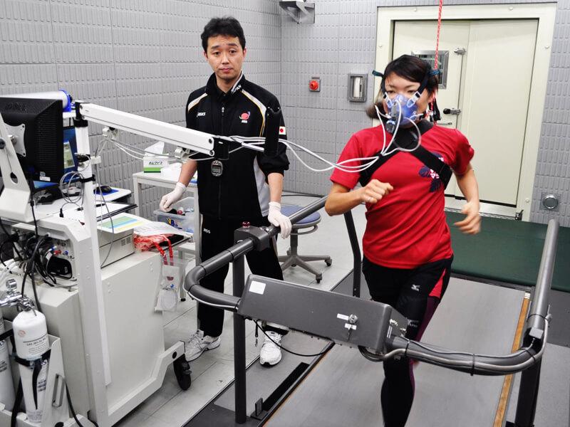 日本奪牌的秘密 久木留毅談奧運金牌最後一哩路